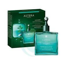 Rene Furterer (pierre Fabre) Astera Fresh Concentrato 50 Ml