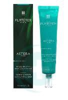 Rene Furterer (pierre Fabre) Astera Fresh Siero 75 Ml