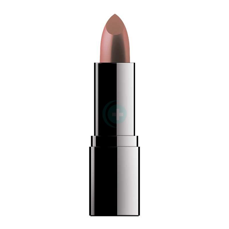 Rougj Linea Make-up Plump Lipstick Rossetto Cremoso Idratante Colore Nude